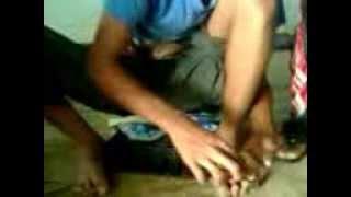 Download Video orang hukuman ngocok MP3 3GP MP4
