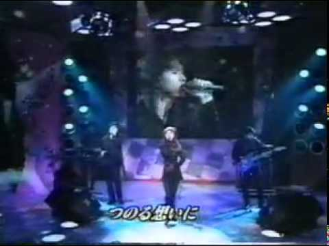 Sekaiju No Dare Yori Kitto   Nakayama Miho   WANDS
