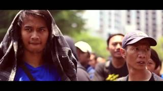 Video Dokumenter Bobotoh PERSIB - Sang Pewaris Kejayaan (2015) MP3, 3GP, MP4, WEBM, AVI, FLV September 2018