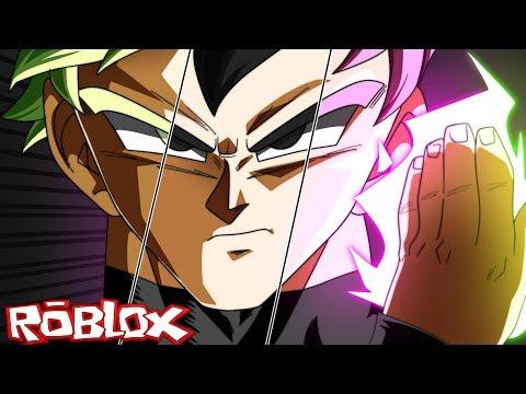Roblox: COMO CONSEGUIR OS NOVOS SAIYAJINS ! - Dragon Ball Final Stand Z ‹ Ine ›