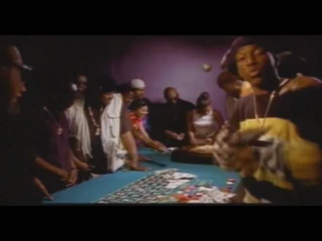 Big L - MVP ( Summer Smooth Remix ) ft. Missy Jones HD