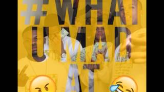 Video FastCash Ent - What You Mad At ( Prod. Tay Keith ) MP3, 3GP, MP4, WEBM, AVI, FLV Januari 2018