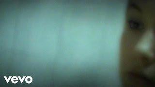 Video No Name - Večnost