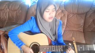 We can't Stop - wani(cover)