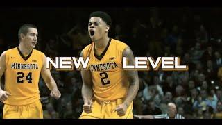 Player to watch: Nate Mason