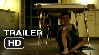 Nonton Chained Official Trailer  1  2012  Vincent D Onofrio Movie Hd Film Subtitle Indonesia Streaming Movie Download