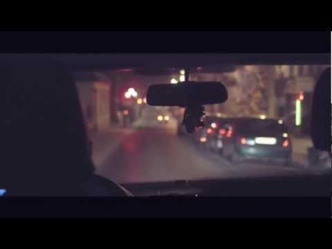 Luke Sital-Singh - Bottled up tight lyrics