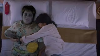 Film 11 12 13 Rak Kan Ja Tai Ghost Is All Around Full Movie Subtitle Indonesia