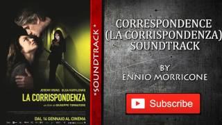 Nonton Correspondence Soundtrack   Una Stella  Miliardi Di Stelle Film Subtitle Indonesia Streaming Movie Download
