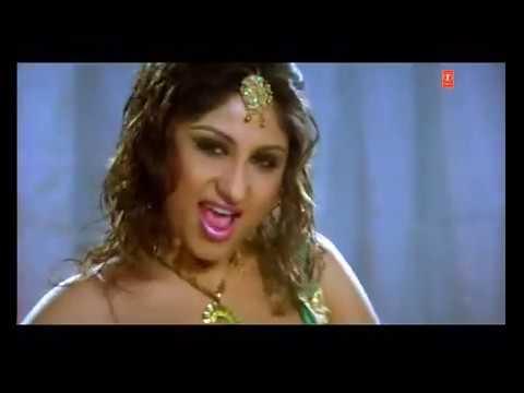 Video Maara Dank Maara Bichhuva (Super Sexy Hot Item dance Video) Deva download in MP3, 3GP, MP4, WEBM, AVI, FLV January 2017