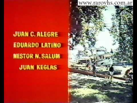 libertad leblanc - http://www.rarovhs.com.ar/ Libertad Leblanc, Enzo Viena, Zelmar Gueñol, Luis Medina Castro, Miguel Paparelli, etc.