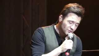 Video Shane Filan - Swear It Again (Live in Hong Kong 2014) MP3, 3GP, MP4, WEBM, AVI, FLV Juni 2018