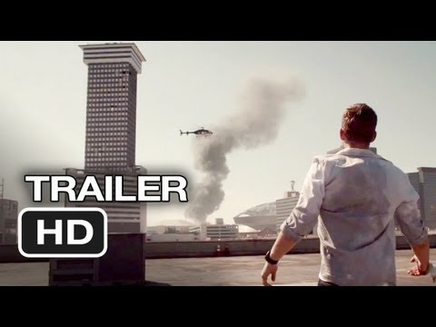 movieclipstrailers - Subscribe to TRAILERS: http://bit.ly/sxaw6h Subscribe to COMING SOON: http://bit.ly/H2vZUn Like us on FACEBOOK:http://goo.gl/dHs73. Hours Official Trailer #1...