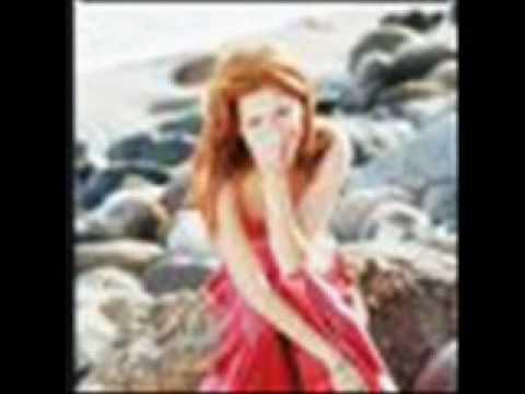 Tekst piosenki Renee Olstead - On A Slow Boat To China (Feat. Carol Welsman) po polsku