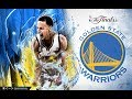 Stephen Curry - ''Something Just Like This'' 2017 MIX ᴴᴰ