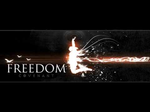 Freedom - I DO NOT OWN ANY RIGHTS!!! ------- COPYRIGHT: CRISAGENCY ROMANIA, licensing@crisagency.ro ------- From Romania, No. 1 Hit: Dj Andi feat. Stella - Freedom (Or...