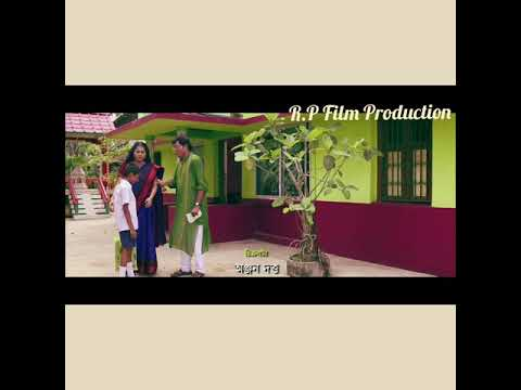 Video Ei Prem promo download in MP3, 3GP, MP4, WEBM, AVI, FLV January 2017