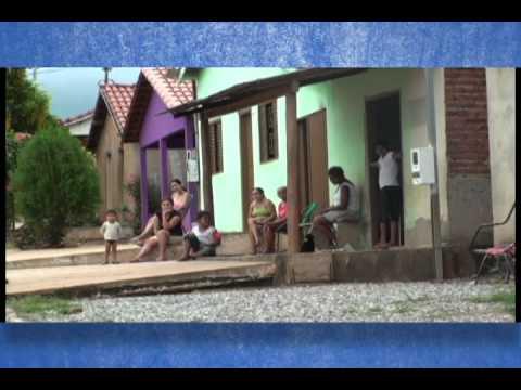 Projeto Rondon leva alunos da ESALQ/USP para o município de Aragominas, no Tocantins