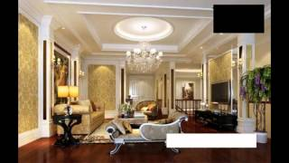home decor stores jobs at home new home plans msn home page interior