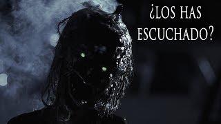 Video ESO QUE VIENE CON LOS SONIDOS DEL CIELO MP3, 3GP, MP4, WEBM, AVI, FLV Juli 2019