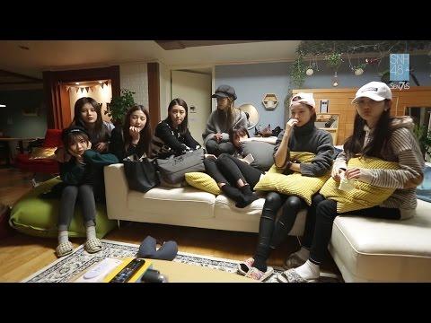 """SNH48 7SENSES Reality Program """"LUCKY SEVEN BABY"""" EP1_[ENG SUB]"""