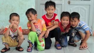 Projet Dak Nong