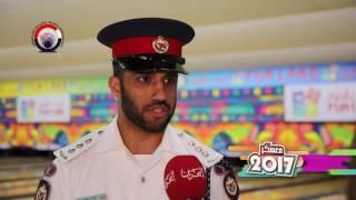 البحرين #شرطة #أمن #فعالية #المرور #الدفاع_المدني #شرطي #رجل_أمن #مملكة_البحرين #الأمن #اليوم #Bahrain #Police #Security...