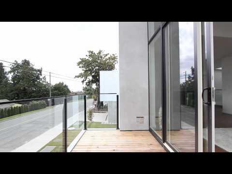 imageya HD Real Estate Video Showcase for InHaus Development Ltd.
