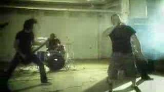 War of Ages--Stand your Ground