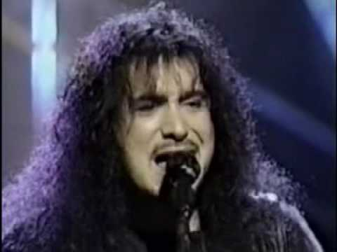 kiss unplugged & uncut flv part 1