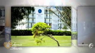 Bargara Australia  city pictures gallery : Bargara Blue Resort - Australia Bargara