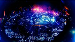 Nonton Wrestlemania 33 Xxxiii Official Trailer  Hd  Film Subtitle Indonesia Streaming Movie Download