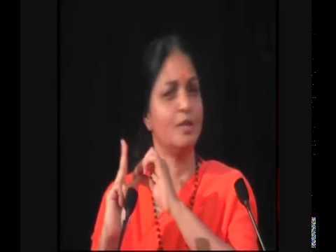 Understanding Emotions by Swamini Vimalananda