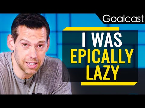 How to Actually Find Your Purpose | Tom Bilyeu Motivational Video | Goalcast