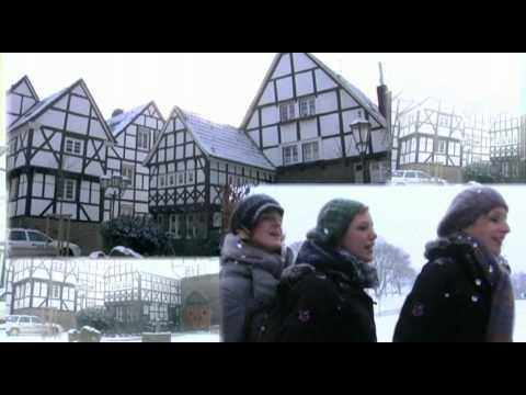 Wetter/Ruhr 2010 – HeartChoir