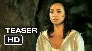 Nonton Hatchet Iii Official Teaser Trailer  1  2013    Danielle Harris  Adam Green Movie Hd Film Subtitle Indonesia Streaming Movie Download