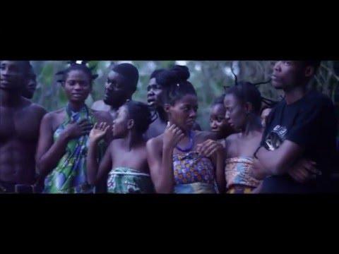 "VIDEO: Bisa Kdei – ""Kakape"""