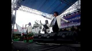 Video Batak Dream Jembatan Barelang.MP4, Trio Elexis MP3, 3GP, MP4, WEBM, AVI, FLV Juli 2018