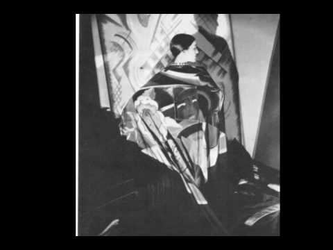 Sun Kil Moon - Blue Orchids -  April (видео)