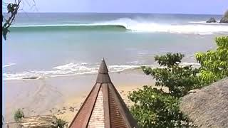 Video Thailand Tsunami 2004 - Koh Lanta MP3, 3GP, MP4, WEBM, AVI, FLV Oktober 2018