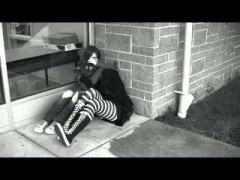 Amity (Short Film)