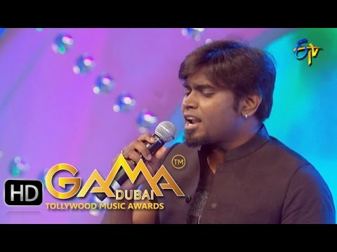 Gam-Gam-Ganesha-Song-Deepu-Performance-in-ETV-GAMA-Music-Awards-6th-March-2016-09-03-2016