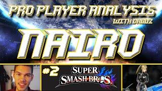 Pro Player Analysis by Dabuz  2 – Nairo