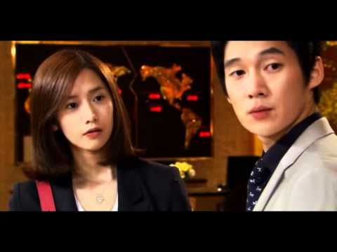 [M/V] Cinderella Man (SNSD's Yoona as Seo YooJin)