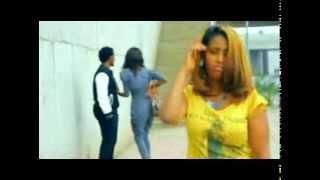 Tigest Kabe Fetena Ethiopian Music