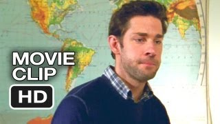 Nonton Nobody Walks Movie Clip   Fix This  2012  John Krasinski  Olivia Thirlby Movie Hd Film Subtitle Indonesia Streaming Movie Download