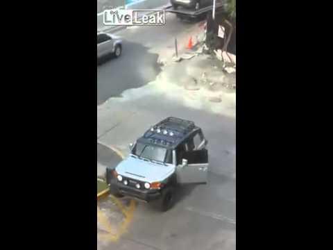 Panama corrupt police