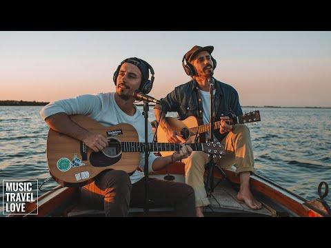 Perfect - Music Travel Love (Ed Sheeran Cover)