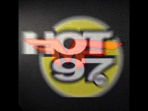 G MILANO FREESTYLE ON THE FUNKMASTER FLEX SHOW (AUDIO ONLY)