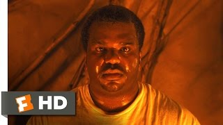 Nonton Peeples  8 11  Movie Clip   The Sweat Teepee  2013  Hd Film Subtitle Indonesia Streaming Movie Download